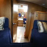 06 forward cabin