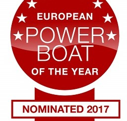 European Powerboat of the Year Awards