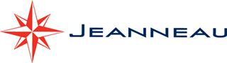 "Bray has been Appointed ""Thames Jeanneau Dealer"""