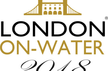 London On Water Show