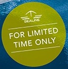 Sealine Go Faster Offer 2018