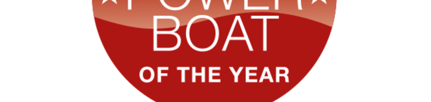 Sealine F430 Nominated in European Power Boat of the Year Awards